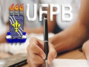 vestibular_ufpb (1)