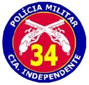34-CIPM