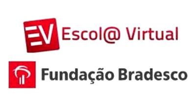 Cursos-EAD-Grátis-Fundação-Bradesco-2013