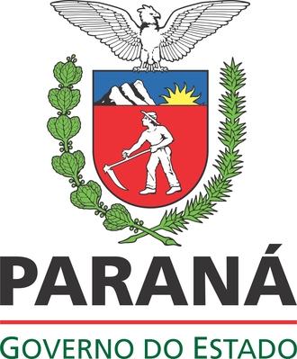 Governo-do-Paraná