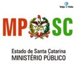 Ministerio-Publico-18533