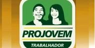 ProJovem-640x330