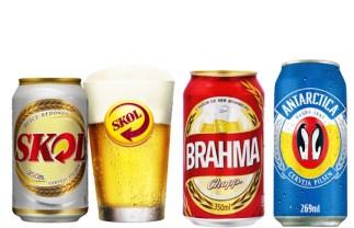 ambev_reconhecimento_cervejas