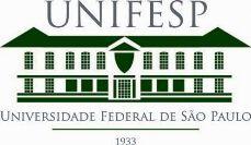 logo_unifesp