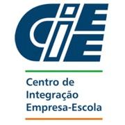 CIEE-41326