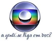 Empregos na Rede Globo 2016