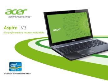 notebook-acer-aspire-v3-571-9423-1