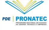 pronatec-logo1