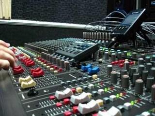 Curso-SENAC-de-Operador-de-Áudio