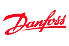 Danfoss abre inscrições para programa de trainee