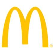 McDonalds_3-46055