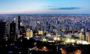 Vaga de Emprego em Belo Horizonte-MG 2013