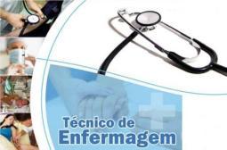 curso-tecnico-de-enfermagem1