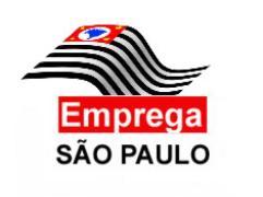 programa-emprega-sao-paulo-disponibiliza-34-700-vagas-no-estado1284984277