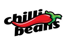 9e90637e3 Vagas de emprego Chilli Beans - Trabalhe Conosco | Vagas Abertas 2019