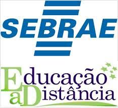 Cursos gratuitos à distância Cederj 2013