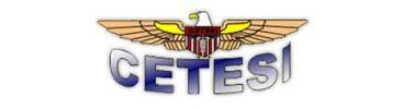 Cursos técnicos Cetesi