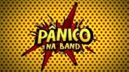logo-do-panico-na-band