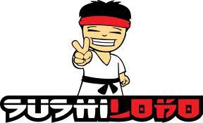 Trabalhe Conosco Sushiloko - Empregos