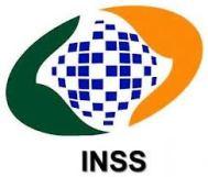INSS 2013