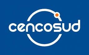 Trabalhe Conosco Ceconsud
