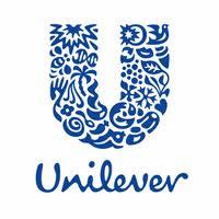 Unilever 2014