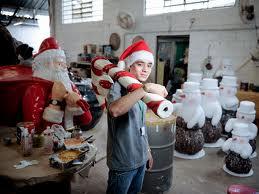 emprego temporário Natal 2013
