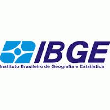 ibge2014