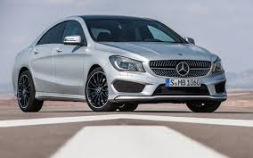 Mercedez Benz 2014