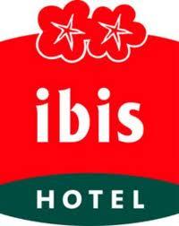 Vagas de emprego IBIS hotel