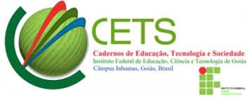 Vestibular cursos técnicos IFG 2014
