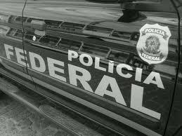 Concurso da Polícia Civil do Distrito Federal DF