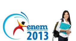 Enem 2013 Domingo