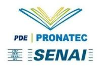 Pronatec BA Salvador 2014