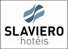 Rede Slaviero Hotéis