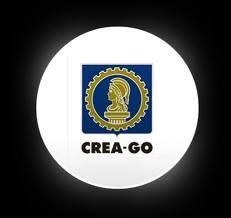 CREA - GO
