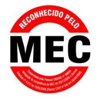 Como saber se uma faculdade é reconhecida pelo MEC