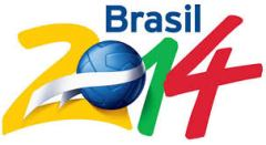 Cursos rápidos para copa do mundo 2014