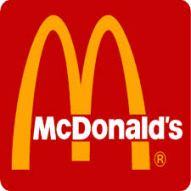 Mac Donald's 2014
