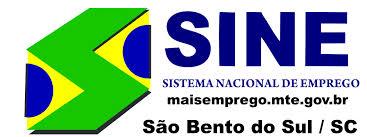 Site do Sine