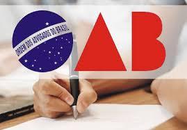 exame da AOB