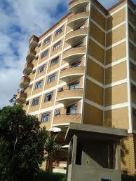 Casas para alugar em Viçosa MG - Próximo a UFV