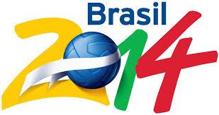Ganhar dinheiro na copa 2014 no Brasil