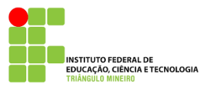 IFTM 2016