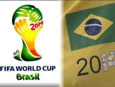 Parceiro do DF – Globo Brasília – Participar
