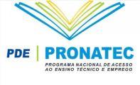 Cursos Gratuitos Pronatec Porto Alegre