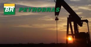 Petrobras abre concurso para 1.232 Vagas