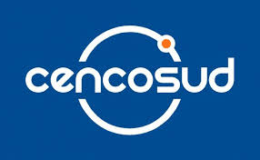 Trabalhe Conosco Grupo Cencosud