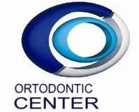 Trabalhe conosco Ortodontic Center - Empregos