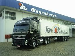 Trans Magnabosco